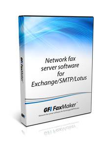 GFIFaxMakerBoxShot_EN_GEN