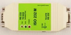 ISO232M