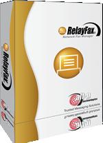 RelayFax_boxshot_tm