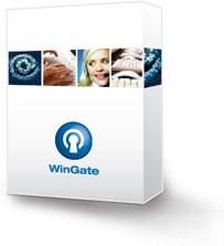 wingatebox