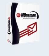 MDaemon_boxshot_tm